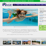 Image Home Improvements Inc company
